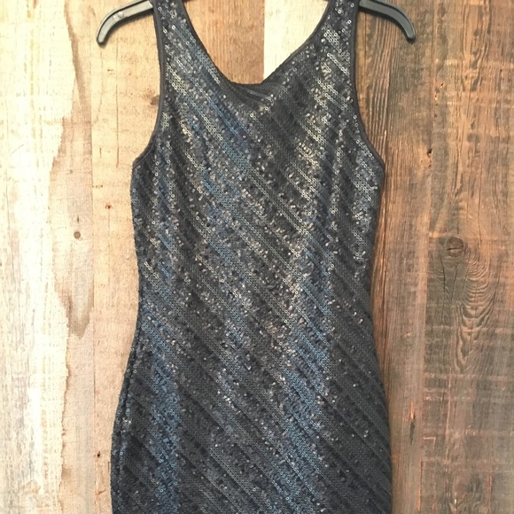 Tart Dresses & Skirts - Top shop - Tart sequence dress pregnant need space